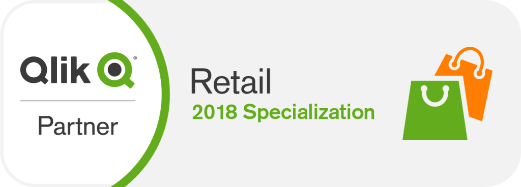 SpecialtyTiles_Retail.png
