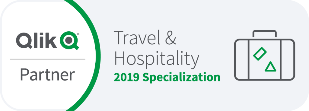 SpecialtyTiles_TravelHospitality (2019).png