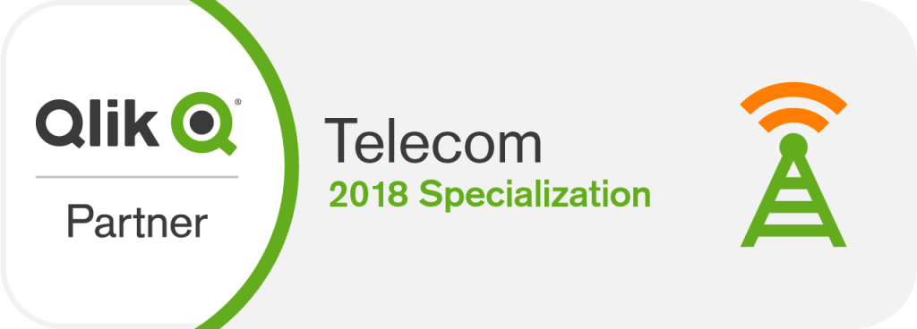 SpecialtyTiles_Telecommunications.png